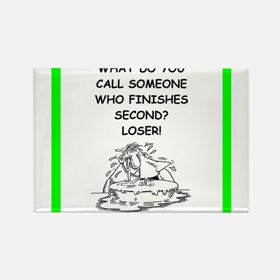 loser Magnets