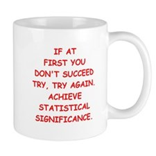 succeed Mugs