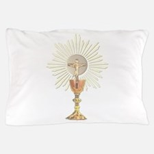 Unique Religion Pillow Case