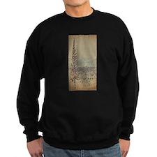 Cute Earthtones Sweatshirt