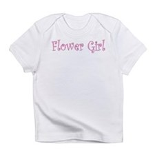 Unique Wedding Infant T-Shirt