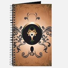 Insight, foresight rune Journal