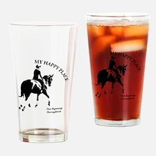 Cool Ottb Drinking Glass