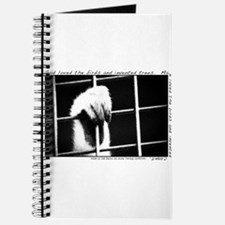 Cages Journal