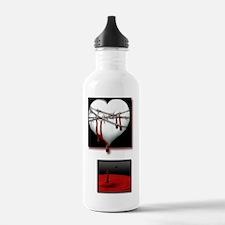 hrtmgnt.png Water Bottle