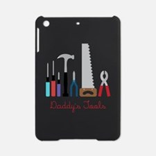 Daddys Tools iPad Mini Case