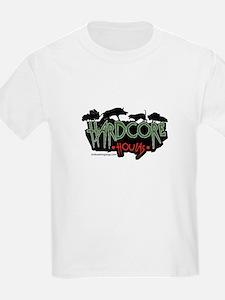 Hardcore Houlas T-Shirt