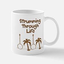 Cute Chords Mug