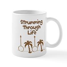Unique Chords Mug