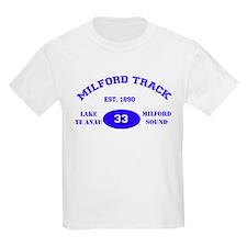 Funny Sound T-Shirt