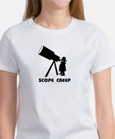 Scope Creep Tee