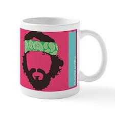 Chong Mug Mugs