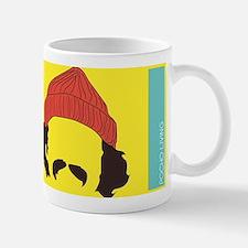 Cheech Mug Mugs