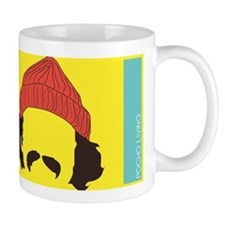 Cheech Mug Mugs