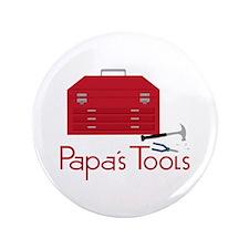 "Papas Tools 3.5"" Button"