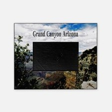 Arizona Grand Canyon Picture Frame