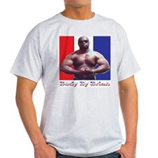 I'd Flex T-Shirt