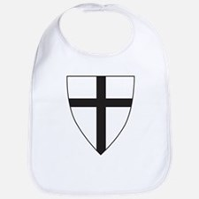 Coat of arms of the Teutonic Order Bib