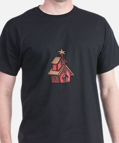 BIRDHOUSE COUNTRY T-Shirt