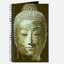 Siddhartha Journal