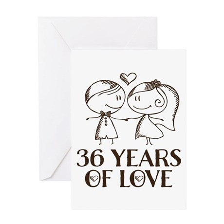 60 Year Wedding Anniversary Gift 003 - 60 Year Wedding Anniversary Gift