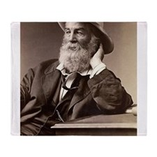 Walt Whitman On the Essay by Robert Louis Stevenson