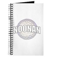 NOONAN Journal