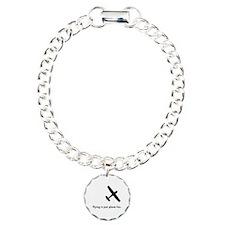Plane Fun 1407044 Bracelet