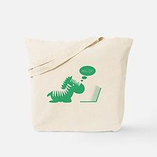 Unique Sql Tote Bag
