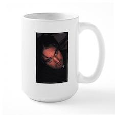 Large Tom Mug