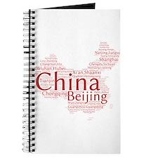 Chinese Cities Journal