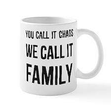 Family_in real mean Mug