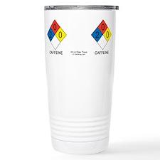 Unique Kajukenbo,coffee,mugs Travel Mug