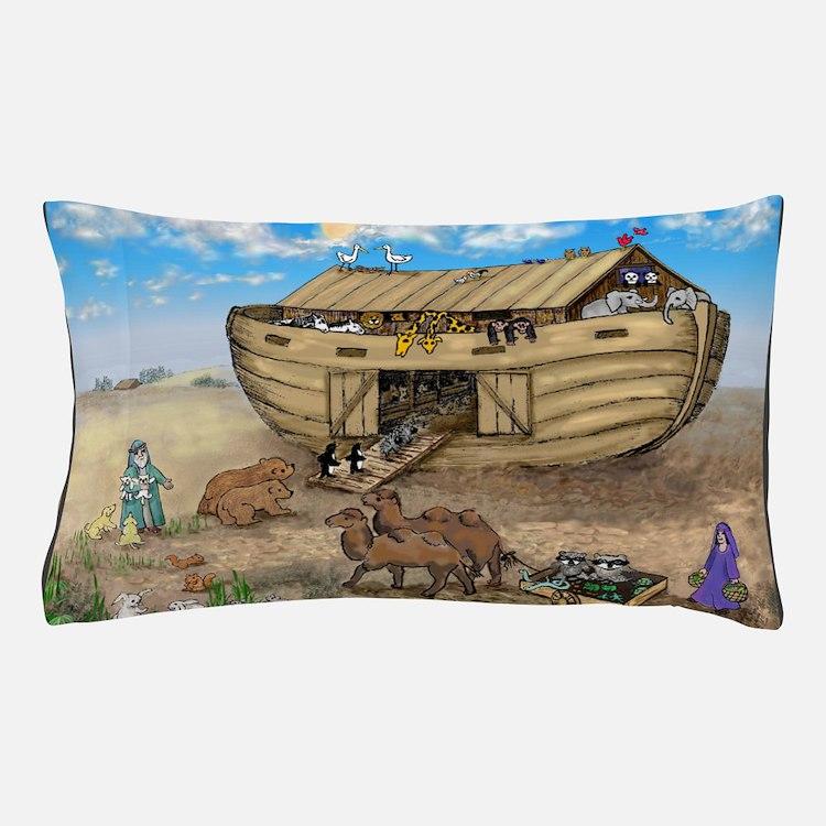 Noahs Ark Bedding Noahs Ark Duvet Covers Pillow Cases More