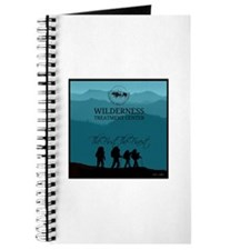 WTC First and Finest Journal