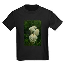 Bear grass T-Shirt
