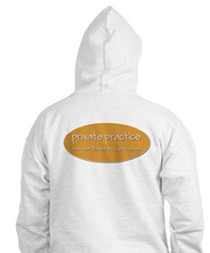 Funny Spin off Hoodie