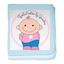 spoiledrotten-maG.png baby blanket