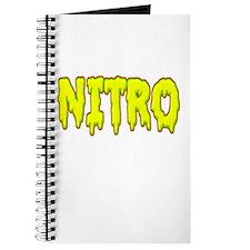 Nitro Journal