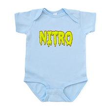 Nitro Body Suit