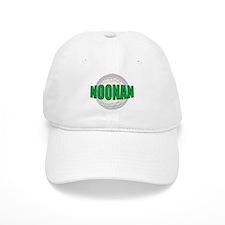 NOONAN Baseball Cap