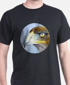 Funny Fledglings T-Shirt