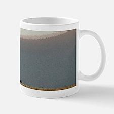 Prairie Moon Mug
