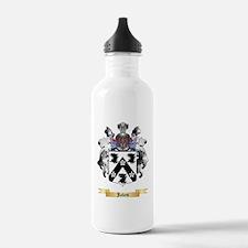 Jakes Water Bottle