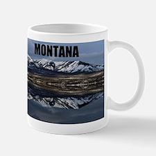 Montana Reflections Mugs