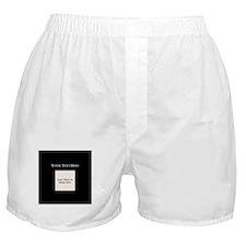 great Boxer Shorts