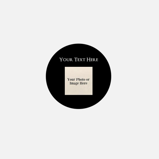 great Mini Button (100 pack)
