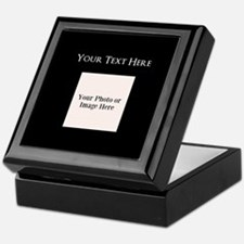 great Keepsake Box