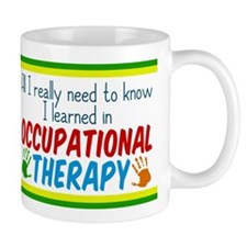 Ot Cute Mug Mugs