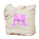 Monogram Canvas Bags